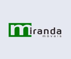 MIRANDA MÓVEIS